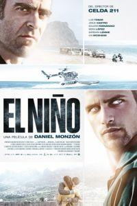 Эль-Ниньо / El Nio (2014)