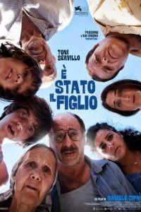 Это был сын /  stato il figlio (2012)