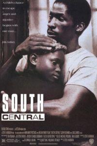 Южный централ / South Central (1992)