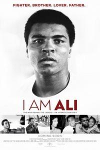 Я – Али / I Am Ali (2014)