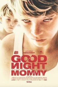 Спокойной ночи, мамочка / Ich seh ich seh (2014)