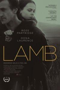 Ягнёнок / Lamb (2015)