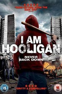 Я хулиган / I Am Hooligan (2016)