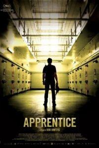 Ученик мастера / Apprentice (2016)