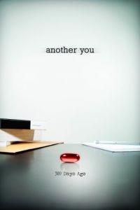 Другая ты / Another You