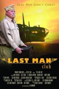 Клуб последних мужчин / Last Man Club (2016)
