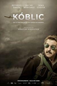 Коблик / Koblic (2016)