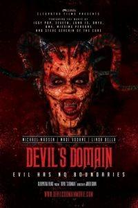 Во власти дьявола / Devil's Domain (2016)