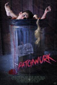 Пэчворк / Patchwork (2015)
