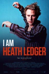 Я – Хит Леджер / I Am Heath Ledger (2017)