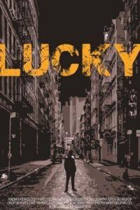 Лаки / Lucky (2017)