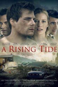 После урагана / A Rising Tide (2015)