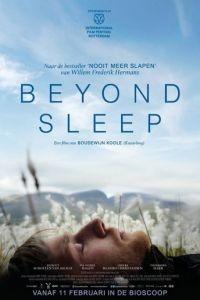Вне снов / Beyond Sleep (2016)
