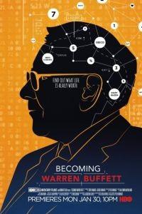 Стать Уорреном Баффеттом / Becoming Warren Buffett (2017)
