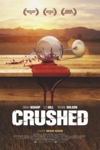 Вдребезги / Crushed (2015)