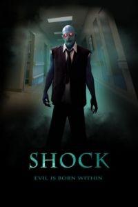 Шок / Shock (2016)