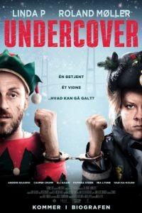 Под прикрытием / Undercover (2016)