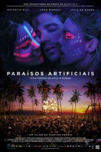 Искусственный рай / Para?sos Artificiais (2012)