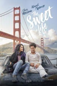Сладкая жизнь / The Sweet Life (2016)
