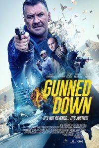 Gunned Down (2016)