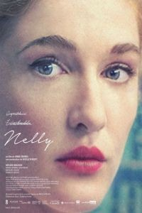 Нелли / Nelly (2016)