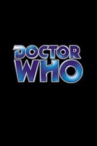Классический Доктор Кто 2 сезон 39 серия