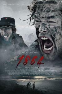 1864 1 сезон 8 серия
