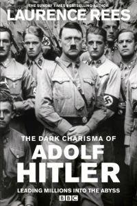 BBC. Мрачное обаяние Адольфа Гитлера 1 сезон 3 серия