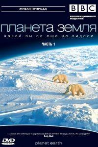 BBC: Планета Земля 1 сезон 11 серия
