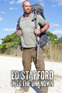 Discovery. Путешествие в неизвестность с Эдом Стэффордом 1 сезон 5 серия