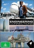National Geographic. Инженерные идеи с Ричардом Хаммондом 3 сезон 6 серия
