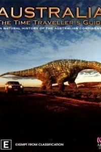 Австралия – путешествие во времени 1 сезон 4 серия