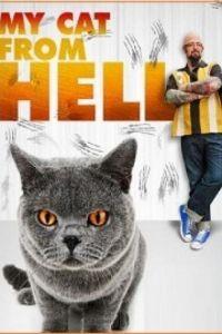 Адская кошка 5 сезон 17 серия