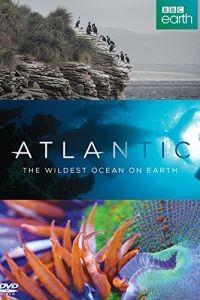 Атлантика: Самый необузданный океан на Земле 1 сезон 3 серия