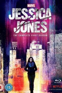 Джессика Джонс 2 сезон 13 серия