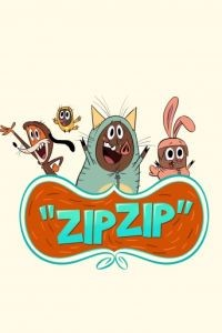 Cмотреть Зип Зип онлайн на Хдрезка качестве 720p