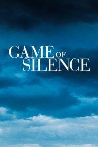 Игра в молчанку 1 сезон 10 серия
