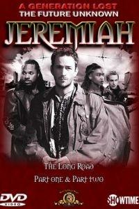 Иеремия 2 сезон 15 серия