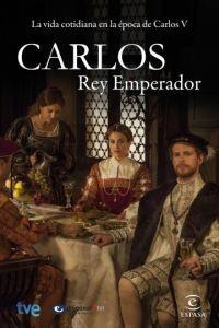 Император Карлос 1 сезон 17 серия