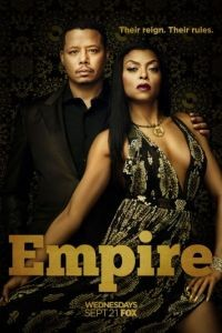 Cмотреть Империя 6 сезон 6 серия онлайн на Хдрезка качестве 720p