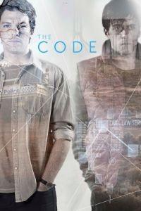 Код 2 сезон 6 серия