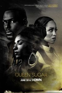 Королева сахара 3 сезон 8 серия