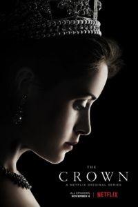 Cмотреть Корона 3 сезон 10 серия онлайн на Хдрезка качестве 720p