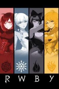 Красный белый черный желтый 5 сезон 14 серия