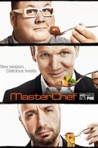 Лучший повар Америки 8 сезон 21 серия