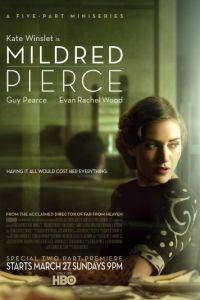 Милдред Пирс 1 сезон 3 серия