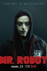 Мистер Робот 4 сезон 2 серия
