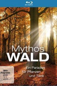 Мифы леса 1 сезон 2 серия