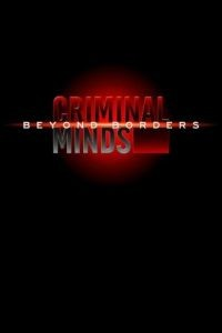 Мыслить как преступник: За границей 2 сезон 13 серия