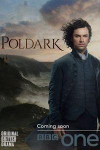 Смотреть Полдарк 5 сезон 6 серия на шдрезка